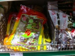 chinese candies